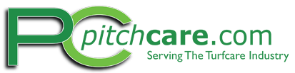 Picture Link: Pitch Care